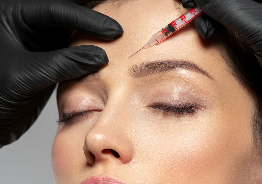 IS YOUR COSMETIC INJECTOR QUALIFIED?