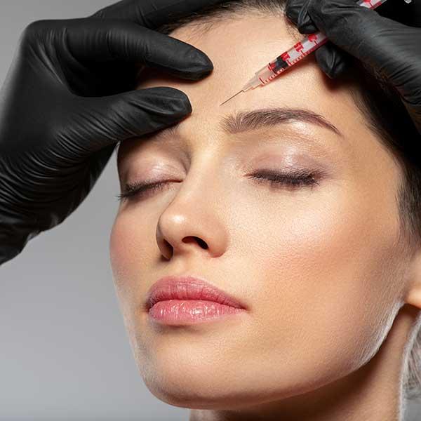 botox-cosmetic-injection