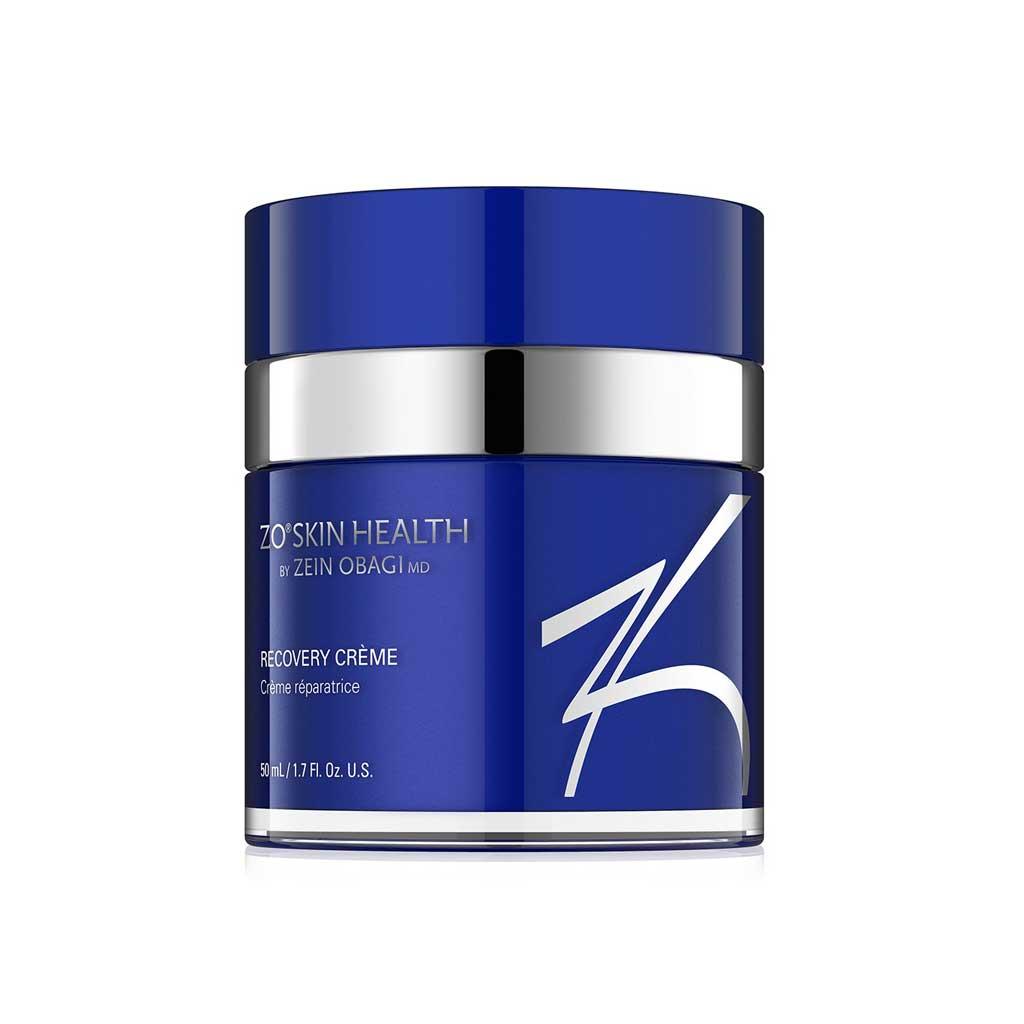 Recovery Créme ZO Skin Health