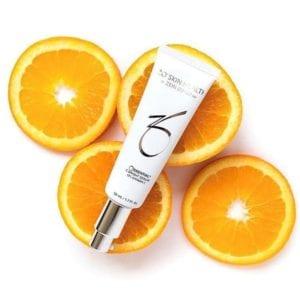 ZO Skin Health 10% Vitamin C Serum
