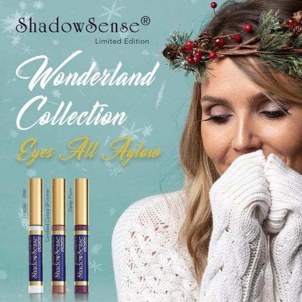 ShadowSense Wonderland Collection