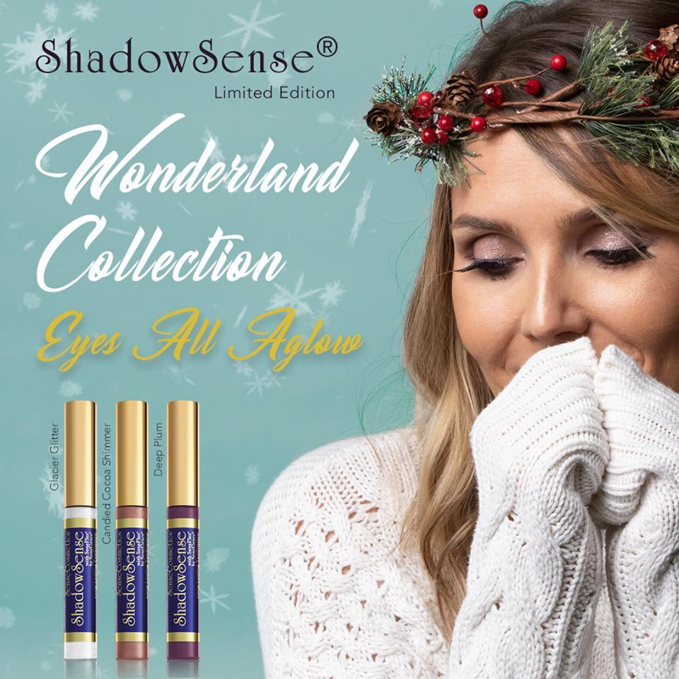ShadowSense Wonderland Collection