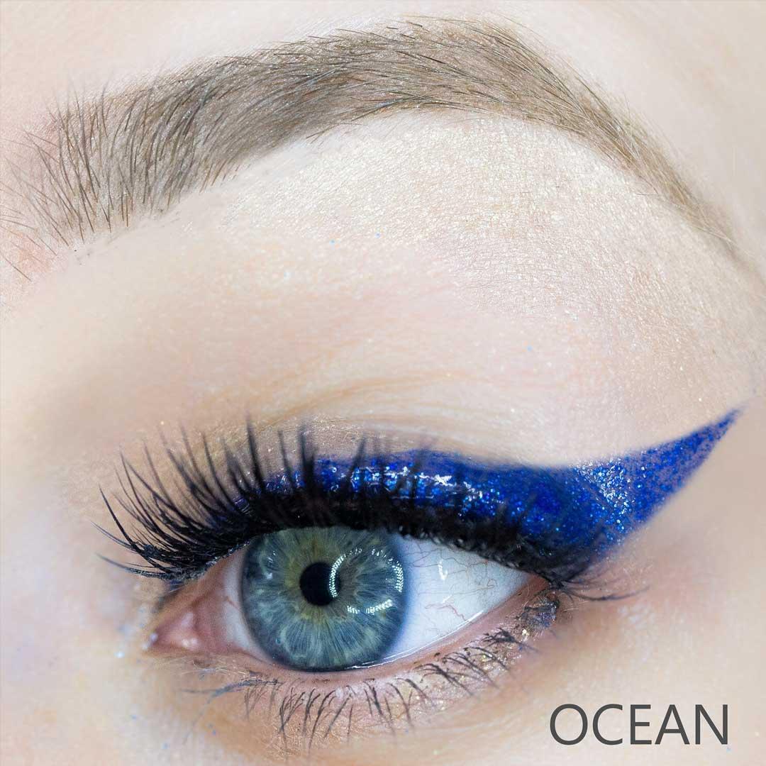 EyeSense Ocean